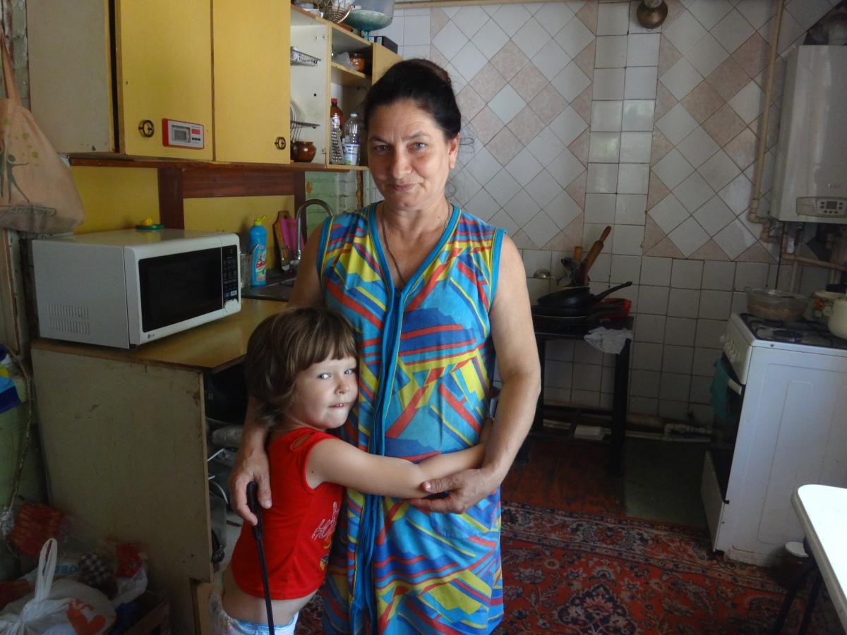 Смотреть домашние фото молдых мам 21 фотография