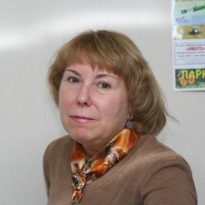 Аватар пользователя anna-kolobova