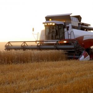 Господдержка донских сельхозтоваропроизводителей с целью технического перевооружения и модернизации АПК будет продолжена