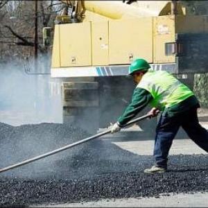 В Ростове-на-Дону на развитие дорожно-транспортного комплекса в 2014 году было направлено около двух миллиардов рублей