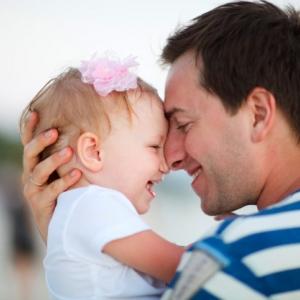 В 126 тысяч донских семей в 123 случаях право на материнский (семейный) капитал получили мужчины, сообщает пресс-служба регионального отделения пенсионного фонда России