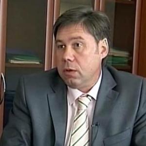 Мэр Ростова-на-Дону Михаил Чернышев назначил своим новым первым заместителем Михаила Васильева