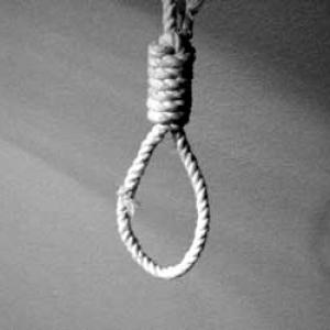 В Ставрополе проводится проверка по факту смерти в тюрьме 25-летнего осужденного