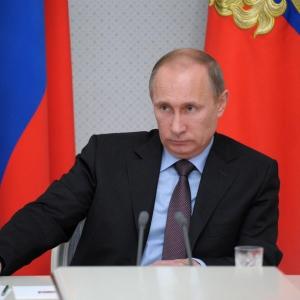 Запад может ответить на конфликт России и Украины экономическими и дипломатическими санкциями