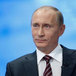 Сегодня, 26 марта, стали извести итоги опроса, который провел Фонд общественного мнения по поводу  выступления президента России Владимира Путина перед парламентариями и губернаторами о присоединении Крыма