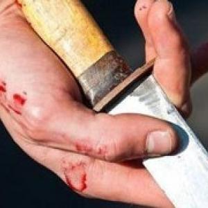 В Ставропольском крае после года расследования передано в прокуратуру уголовное дело в отношении 42-летнего пастуха