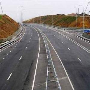 Завершилась разработка проектной документации рокадной дороги, которая соединит западный подъезд к Ростову-на-Дону с улицей Шоссейной