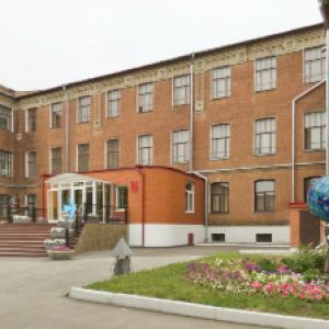 В Ростовской области экс-ректора ДонГАУ Анатолия Бараникова подозревают в хищении денежных средств