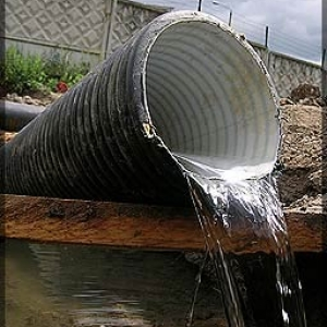 В поселке Затеречном Нефтекумского района Ставропольского края водопроводная вода оказалась несоответствующей санитарным требованиям