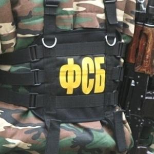 Двадцать пять граждан Украины задержала Федеральная служба безопасности России. Ведомство полагает, что эти люди готовили теракты в семи регионах России