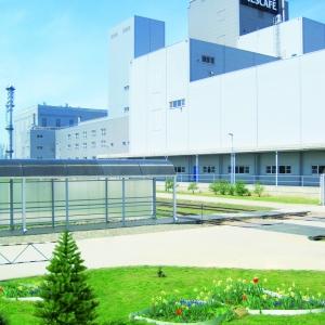 В среду, 16 апреля, в городе Тимашевске (Краснодарский край) на крупнейшей в Европе кофейной фабрике «Нестле» произошел перезапуск бренда «Нескафе Классик»