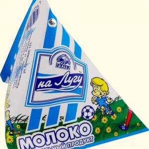 Кагальницкий молочный завод «На лугу» находится на грани банкротства