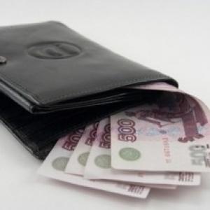 В понедельник, 31 марта, в Ставрополе и Шпаковском районе Ставропольского края был проведен рейд ГИБДД, в ходе которого был обнаружен водитель с многомиллионным долгом по штрафам