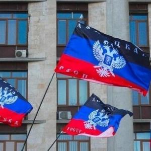 C 28 мая в Ставрополе начался сбор гуманитарной помощи для жителей Донецкой и Луганской народных республик