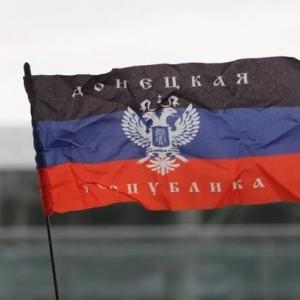 Представитель Донецкой народной республики в Ростове-на-Дону дал интервью «Крестьянину»