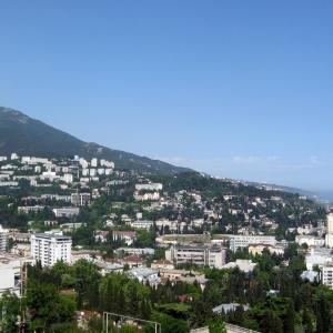 С 20 июня «Билайн» отменит международный роуминг в республике Крым и в городе Севастополе
