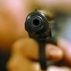 Утром 15 июня в Ворошиловском районе Ростова-на-Дону у собственного подъезда был застрелен 35-летний мужчина
