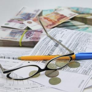 Руководитель Региональной службы по тарифам Ростовской области Олег Николаевский сообщил, что в нынешнем году рост тарифов будет в пределах 4-6%, это минимальное увеличение с 1990 года. При этом на электроэнергию в рамках соцнормы с 1 июля цены не повысятся