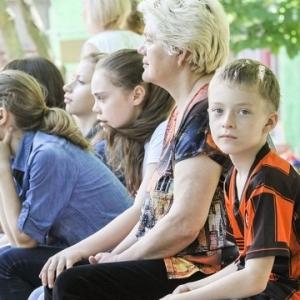 За сутки с 5 по 6 июня на территорию Ростовской области прибыл 12 181 гражданин Украины, сообщает администрация региона. Поток мигрантов увеличился на треть по сравнению с 4 июня