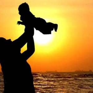 В воскресенье, 15 июня, в Ставрополе состоится празднование международного Дня отца