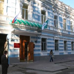В Южном научном центре Российской академии наук представили книгу «Украина и Россия. Книга иллюстраций взаимоотношений и истории»