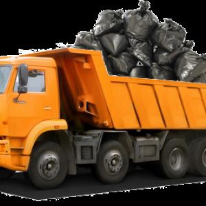 С 1 июля 2014 года в Ростове повысится плата за вывоз мусора в 1,5 раза, сообщает bloknot-rostov.ru