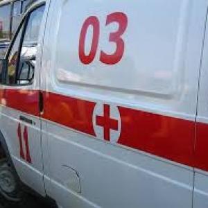 Проверку по факту ДТП в Белокалитвенском районе Ростовской области проводят сотрудники дорожной полиции