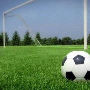 По решению ФИФА, в Ростове во время проведения чемпионата мира будет две тренировочные площадки и одна резервная.