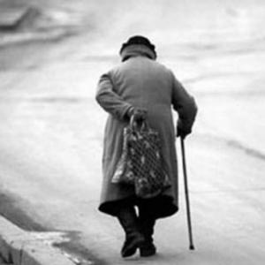 В воскресенье, 13 июля, в Ростове-на-Дону произошло ДТП, в котором пострадала 62-летняя женщина