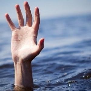 10 июля в следственный отдел по Железнодорожному району Ростова-на-Дону поступило сообщение об обнаружении тела 15-летнего местного жителя на берегу реки Дон.