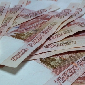 По данным пресс-службы ГУ МВД России по Ростовской области полицейские установили факт уклонения от уплаты налогов директором одной из фирм.