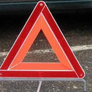 По данным информационного агенства Regnum, в Новоалександровском районе Ставропольского края произошла авария, в результате которой два человека погибли, один ранен.