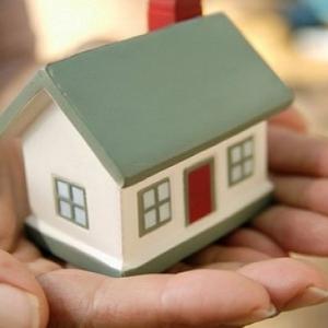 С января по июль в Управлении Росреестра по Ростовской области общее количество зарегистрированной ипотеки в отношении объектов жилого, нежилого назначения, а также земельных участков – 46 371