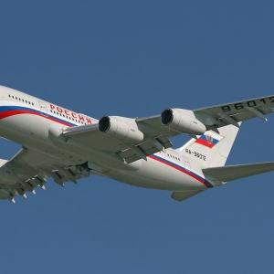 Морозовский район едва не стал местом очередной трагедии, связанной с воздушными судами. Шесть самолётов одновременно оказались в одном воздушном коридоре, передаёт агентство «Интерфакс»