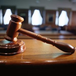 Арбитражный суд признал правомерным предписание регионального управления Федеральной антимонопольной службы (УФАС) об аннулировании аукциона на ремонт автодорог из-за многочисленных нарушений при отборе участников.