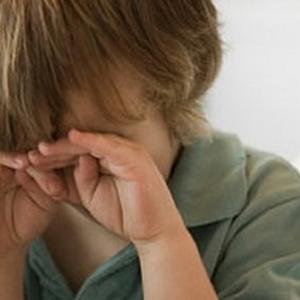Мать семерых детей из Таганрога лишили родительских прав. 36-летняя мамаша жестоко обращалась с детьми не исполняла свои обязанности
