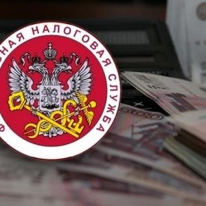 Важное предупреждение сделала Федеральная налоговая служба для жителей России. Появились мошенники, присылающие сообщения от имени ФНС на электронную почту граждан