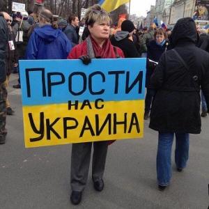 В воскресенье, 21 сентября, в Ростове-на-Дону пройдёт пикет против войны на Украине