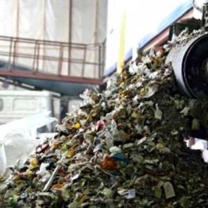 В Ростовской области в 2016 году построят четыре мусороперерабатывающих завода  суммарной мощностью 1 млн тонн в год.