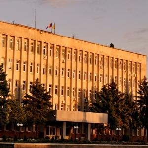 Многофункциональный культурный центр построят в Ставропольском крае. Правительство России подписало распоряжение выделить 50 миллионов рублей в качестве субсидии