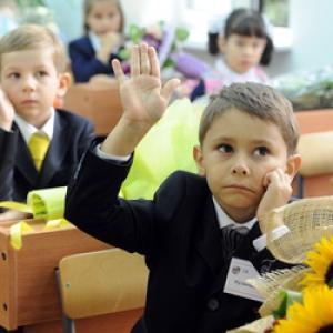 ТОП-200 сельских школ составил Московский центр непрерывного математического образования при участии Министерства образования России. В рейтинге рассматривались результаты ЕГЭ выпускников, а также успехи школьников на олимпиадах по разным предметам