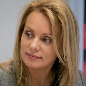 Заместитель министра образования РФ  Наталья Третьяк на II Всероссийском съезде работников дошкольного образования рассказала о размере платы в детских садах