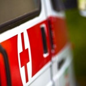 В Ставрополе произошло ДТП с участием автомобиля скорой медицинской помощи, есть пострадавшие