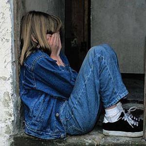 В Миллерово (Ростовская область) будут судить женщину, нанесшую побои своей 12-летней дочери