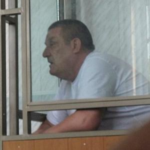 Кущевский районный суд Краснодарского края огласил приговор по делу донского журналиста Александра Толмачева, обвиняемого в вымогательстве