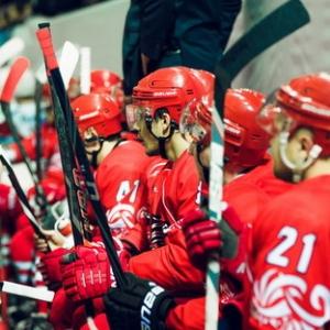 """Хоккейный клуб """"Ростов"""" 25 и 26 октября дважды на выезде обыграл """"Сокол"""" из Новочебоксарска"""