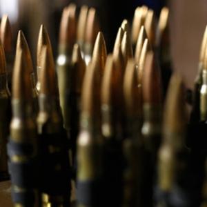 В Ростове-на-Дону вынесен обвинительный приговор по уголовному делу в отношении двух жителей Чеченской Республики, обвиняемых в сбыте огнестрельного оружия и боеприрасов