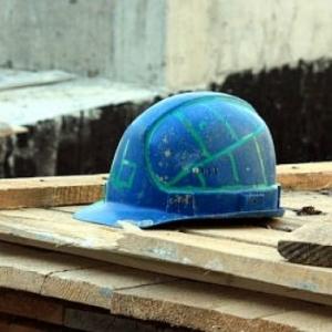 В Ростове-на-Дону возбуждено уголовное дело по факту гибели двух рабочих при строительстве жилого дома