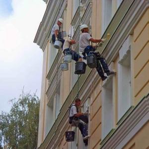 В администрации Ростова-на-Дону подписали постановление о формировании фонда капитального ремонта на счете некоммерческой организации «Ростовский областной фонд содействия капитальному ремонту». В перечень вошли более 4,8 тыс. многоквартирных домов города