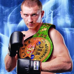 Сильнейшие боксеры России, Европы и Африки сойдутся в суровых и зрелищных поединках уже 18 октября. Большой праздник профессионального бокса пройдет в СК «Экспресс» (Ростов-на-Дону)